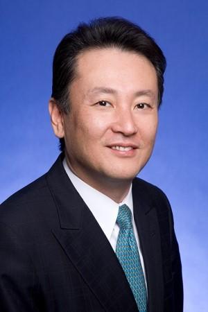 Masahiro_Ogawa