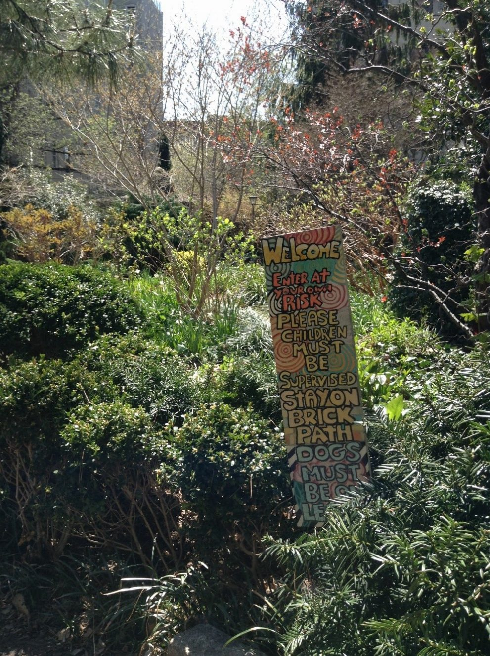new-york-city-community-garden-coalition
