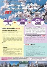 Tokyo-Jet-Flyer