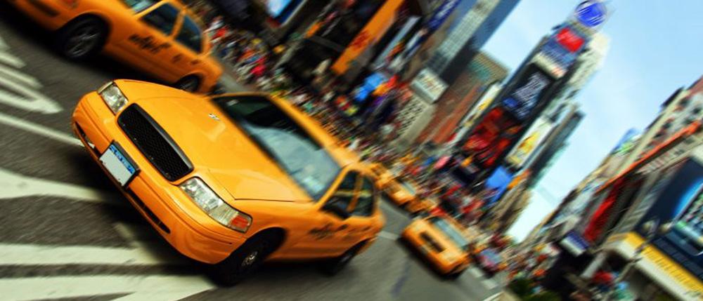 slider-taxi